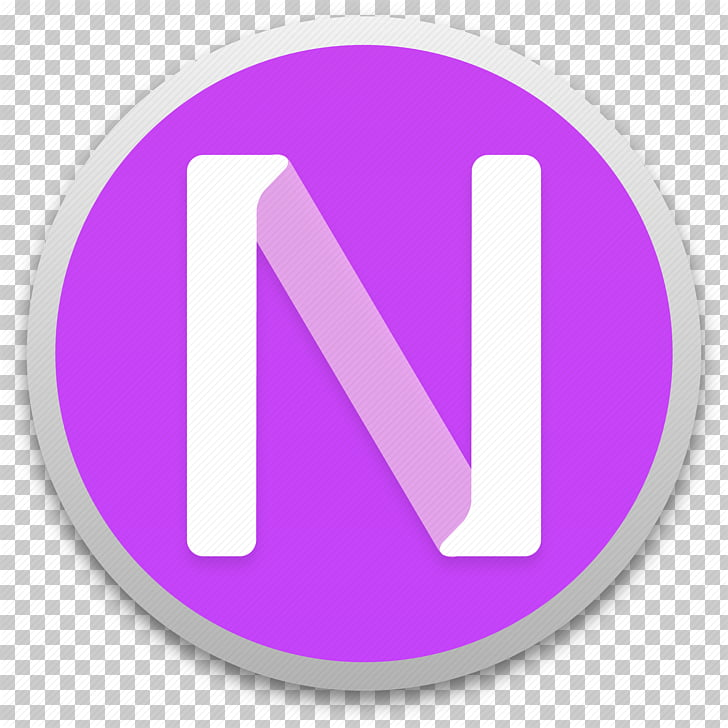 Microsoft OneNote Computer Icons, OneNote PNG clipart.