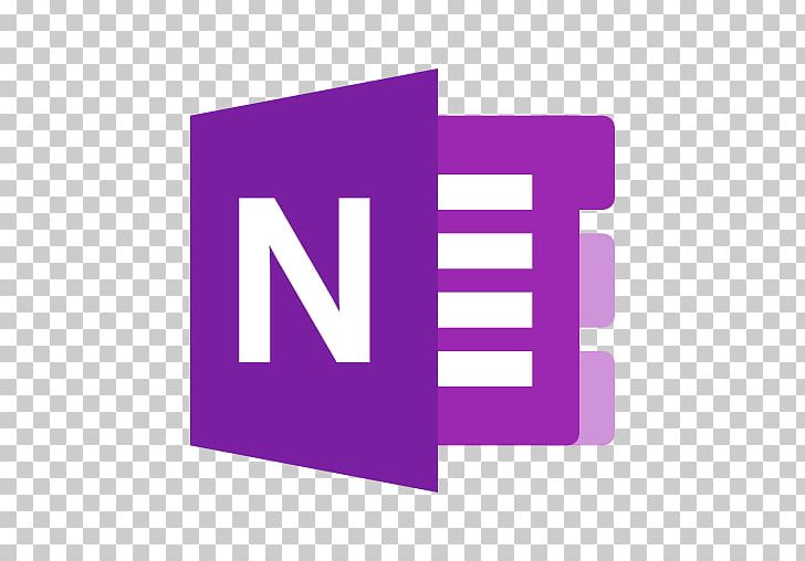 Computer Icons Microsoft OneNote Scalable Graphics PNG.
