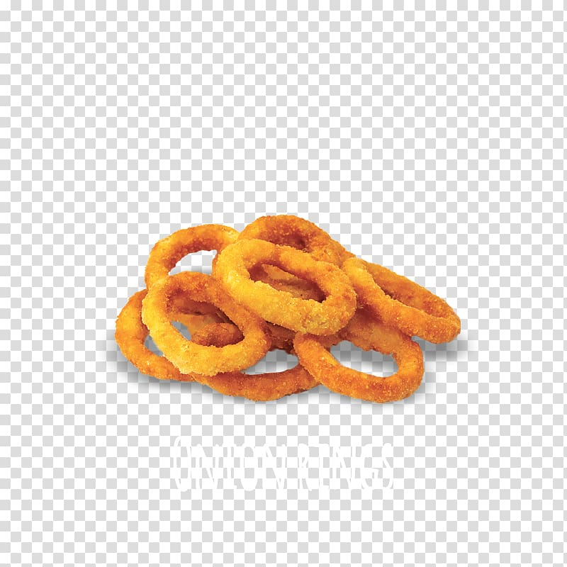 clipart onion rings #6