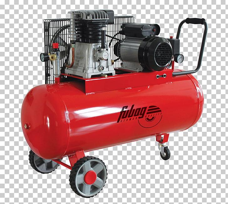 Fubag Reciprocating compressor Price Reciprocating engine.