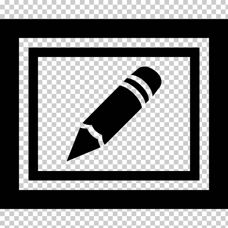 Computer Icons Frames , online editor PNG clipart.