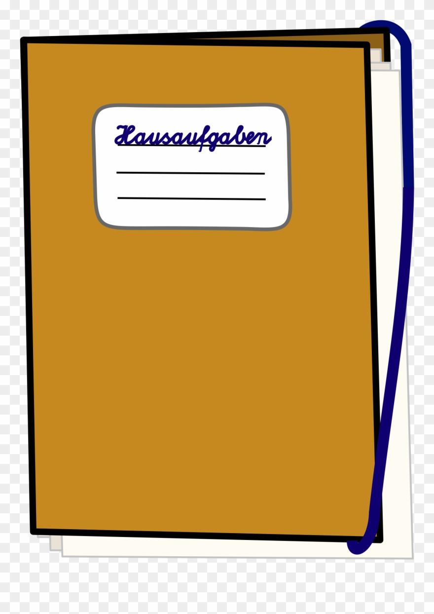 Clipart Jurismappe Clipart Photo Editor Online Clip.