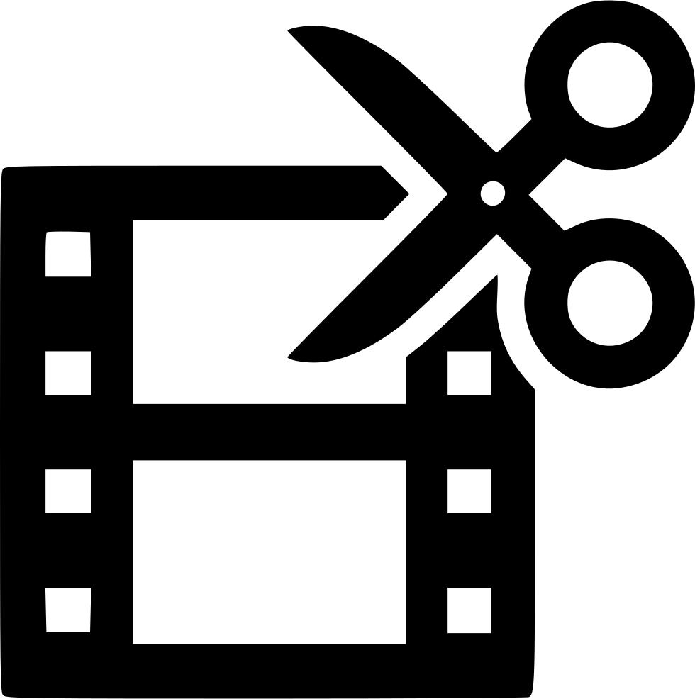 Video clipart video editor, Video video editor Transparent.