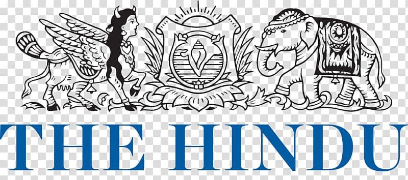 The Hindu India Online newspaper Editorial, India.