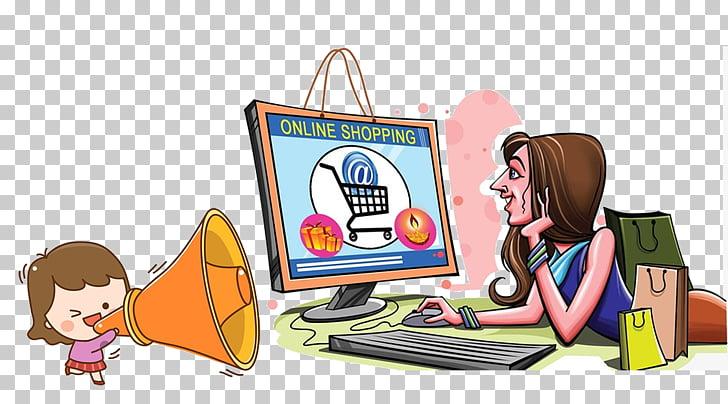India Amazon.com Online shopping E.