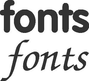 Font Selection Clip Art at Clker.com.