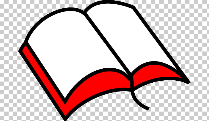 Black and White Book Free content , Open Bible PNG clipart.