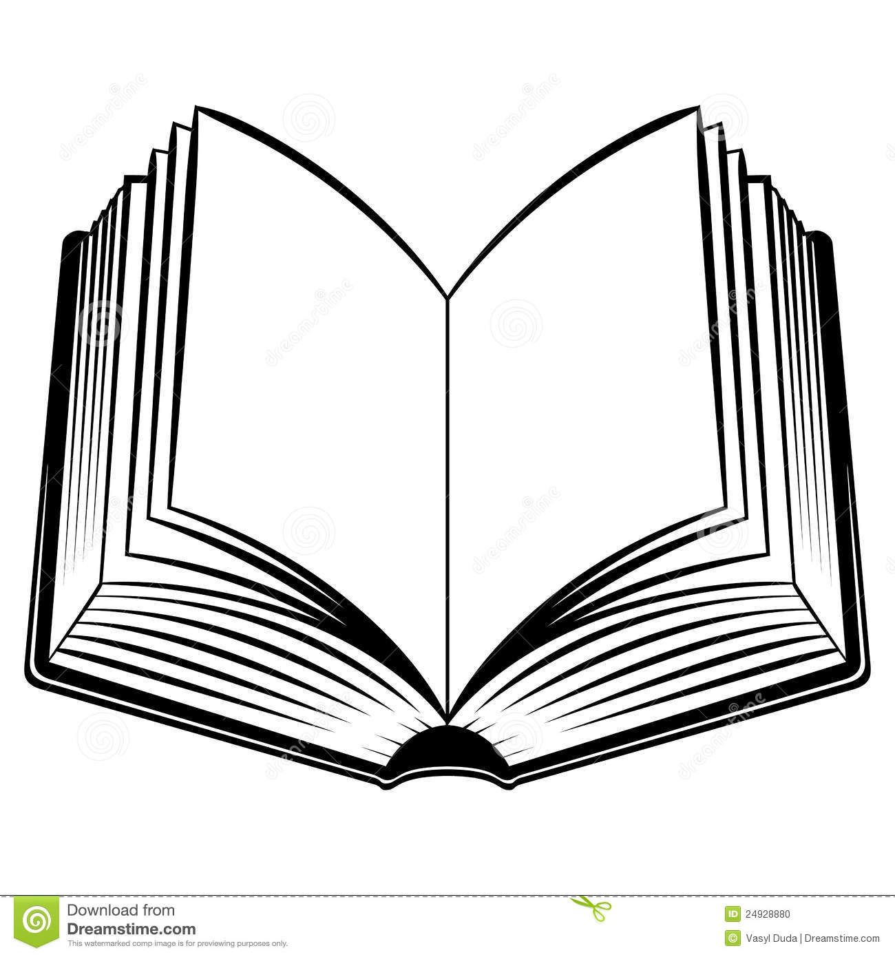 Image result for books outline.