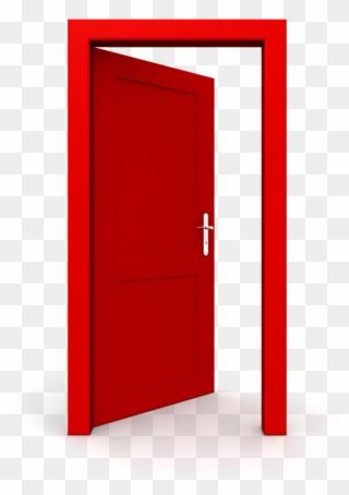 Free PNG Door Opening Clip Art Download.