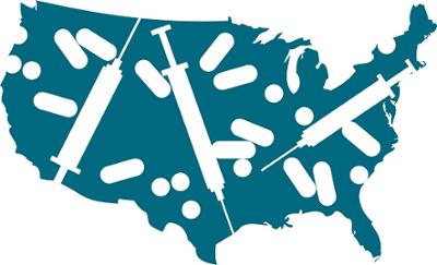 Opioid Cliparts Free Download Clip Art.
