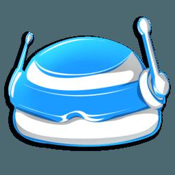 MacOptimizer Tool for Mac.
