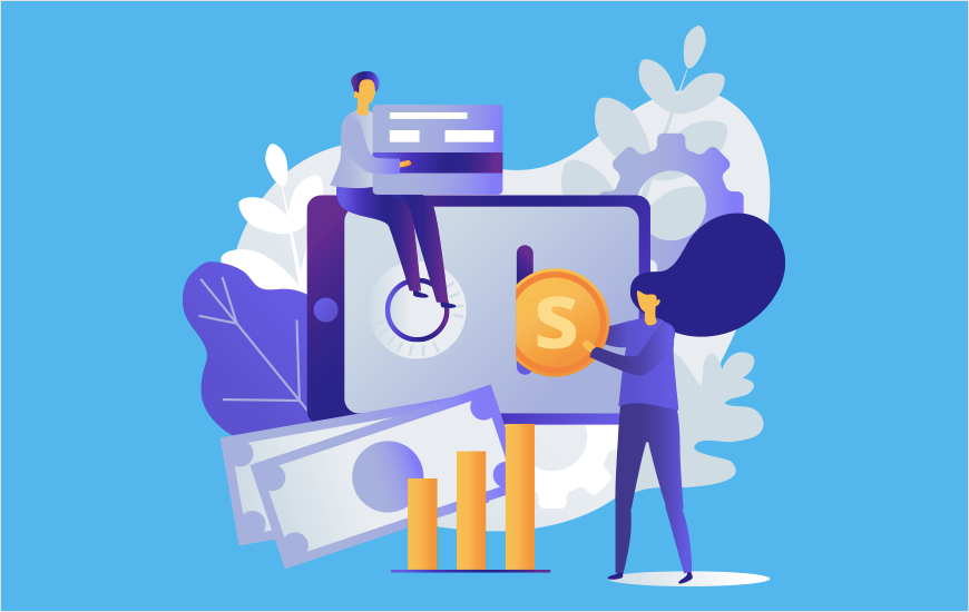 Top 10 App Store Optimization Tools In 2019 [Updated].
