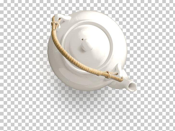 Responsive Web Design JPEG PNG, Clipart, 2018, Art, Blog.