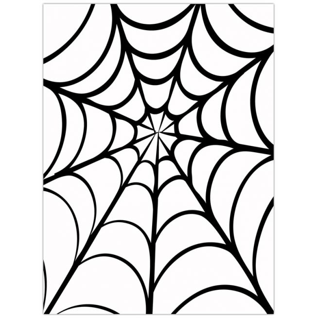 Spider web clip art of an spider as well as disney xd future.