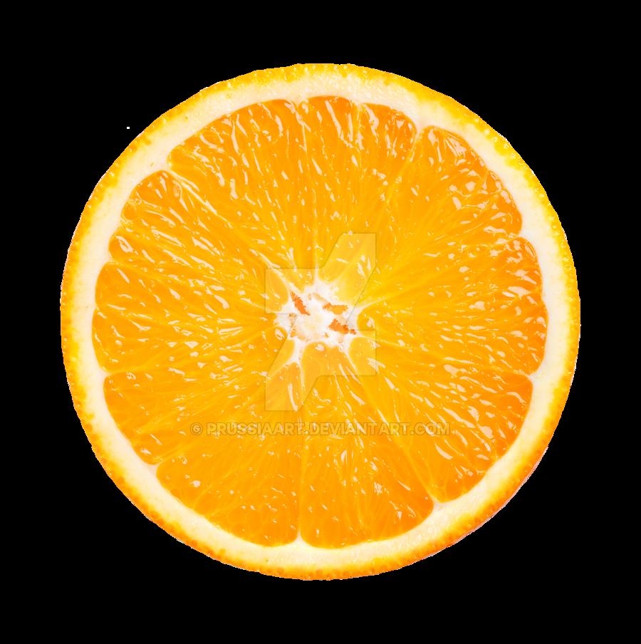 Orange Fruit PNG Images, Orange Juice, Orange Fruit, Orange.