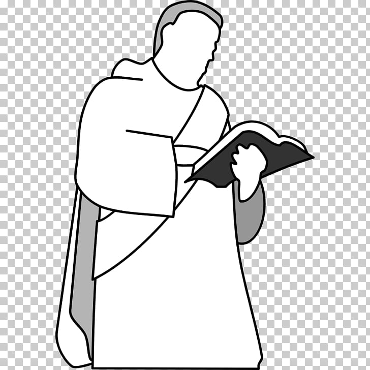 Deacon Ordination Clergy , pope PNG clipart.
