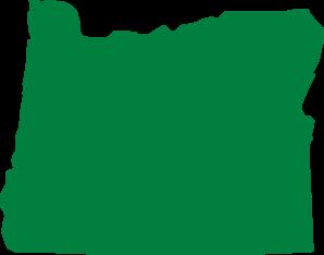 Free Oregon Cliparts, Download Free Clip Art, Free Clip Art.