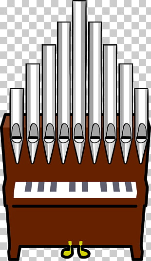 185 Pipe organ PNG cliparts for free download.