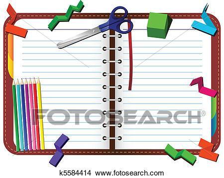 Organizer clipart 4 » Clipart Portal.