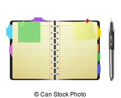 Personal organizer Clipart Vector and Illustration. 7,730 Personal.