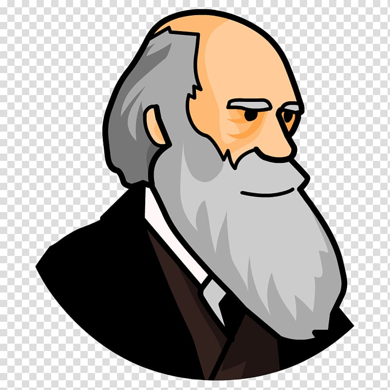 On the Origin of Species Evolution Scientist Darwin Day.