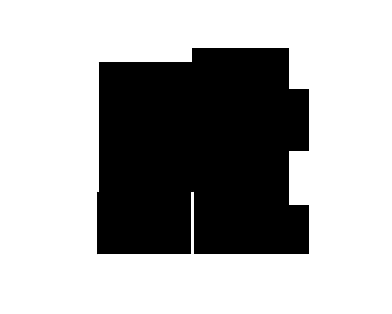 Adidas Originals Logo Brand Adidas Superstar.