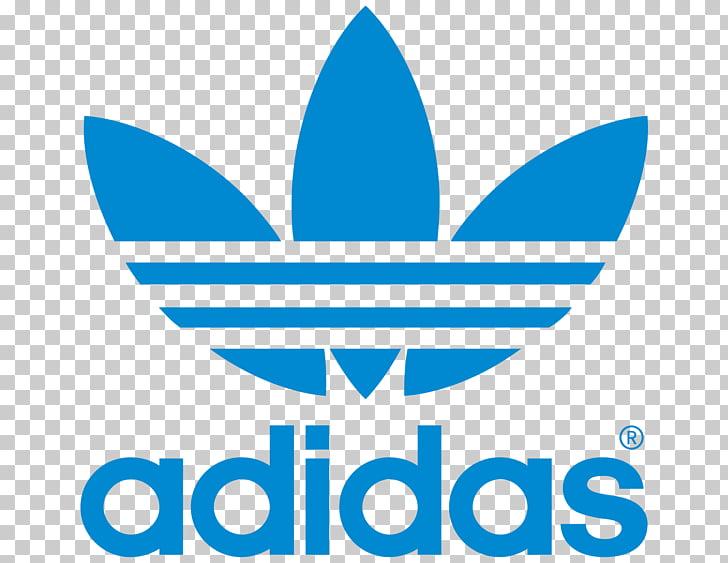 Herzogenaurach Adidas Originals , adidas, blue Adidas logo.