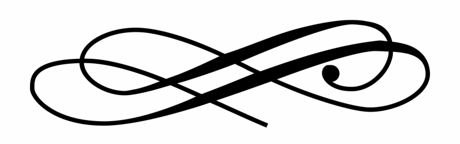 Jpg Royalty Free Stock Squiggly Clipart Decorative.