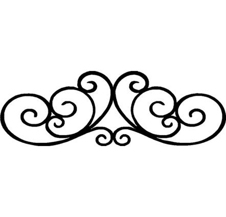Free Decorative Cliparts Design, Download Free Clip Art.