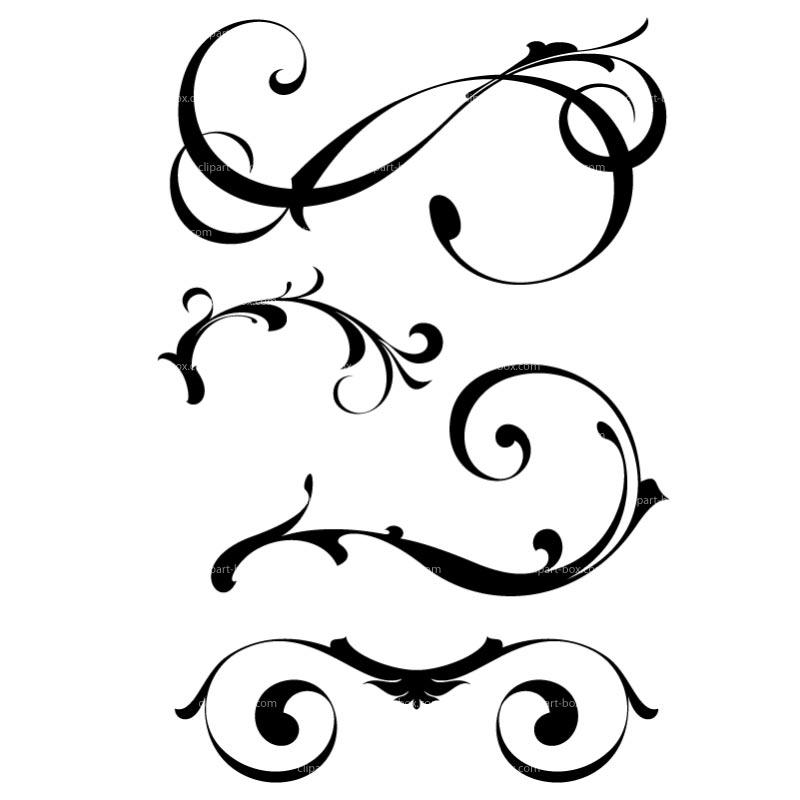 Free Ornamental Cliparts, Download Free Clip Art, Free Clip.