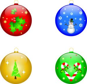 Free Small Ornament Cliparts, Download Free Clip Art, Free.