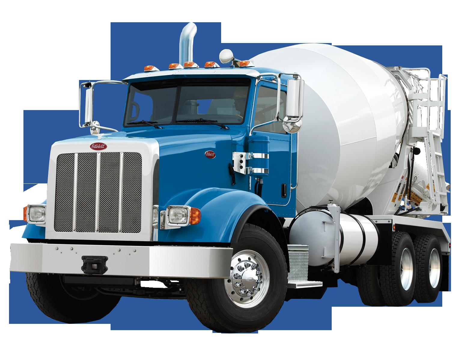 Peterbilt Oshkosh Corporation Mack Trucks Heavy Machinery.
