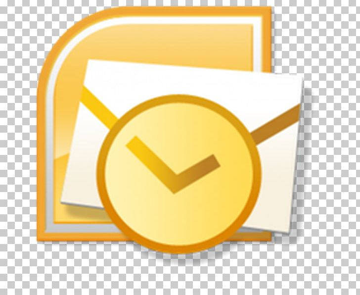 Microsoft Outlook Outlook.com Outlook 2013 Computer Icons.