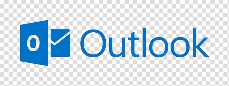 Microsoft Outlook logo, Outlook.com Microsoft Outlook Email.