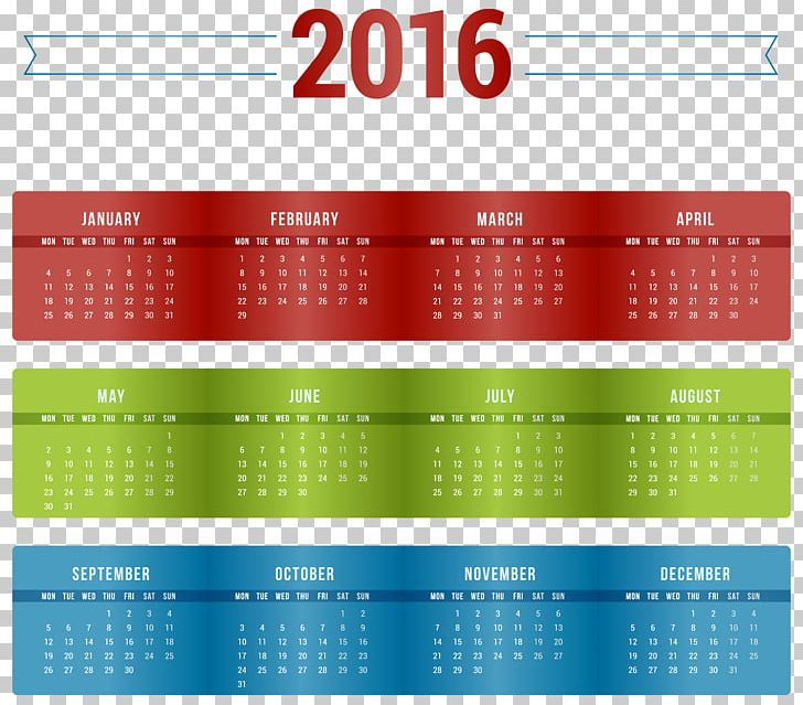 Calendar Microsoft Outlook File Formats Computer File PNG, Clipart.