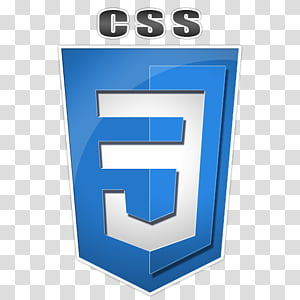 Css transparent background PNG cliparts free download.