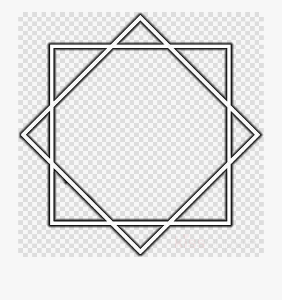 Overlays Tumblr Png Clipart.