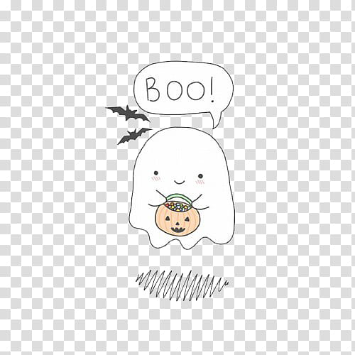 Overlays Cute Kawaii FREE , icon transparent background PNG.
