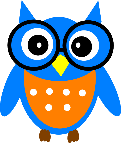 Download Free png Wise Owl Clipart Free Wise ow.