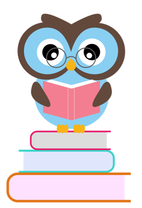 Free Reading Owl Cliparts, Download Free Clip Art, Free Clip.