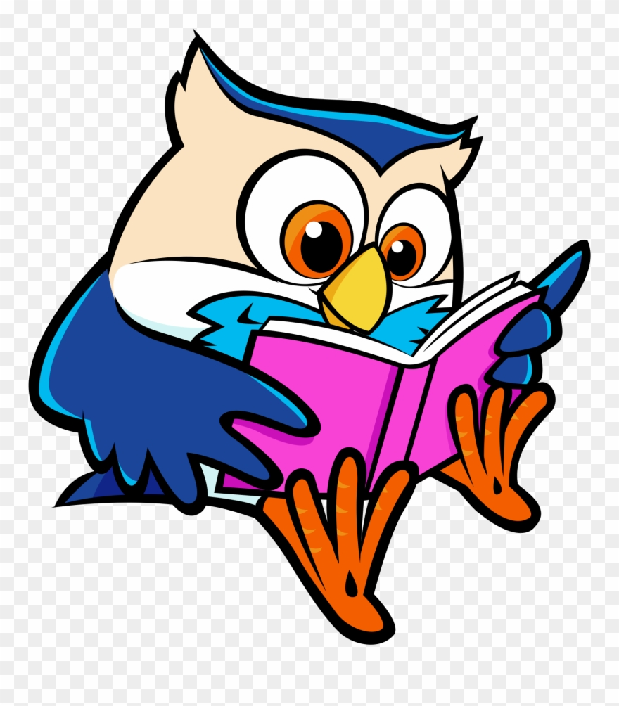 Clip Art Download Homework Owl On Dumielauxepices Net.