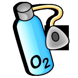 Oxygen icon icon search engine clipart.