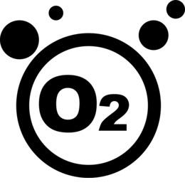 Download oxygen flat icon clipart Oxygen Computer Icons Quez Laquez.
