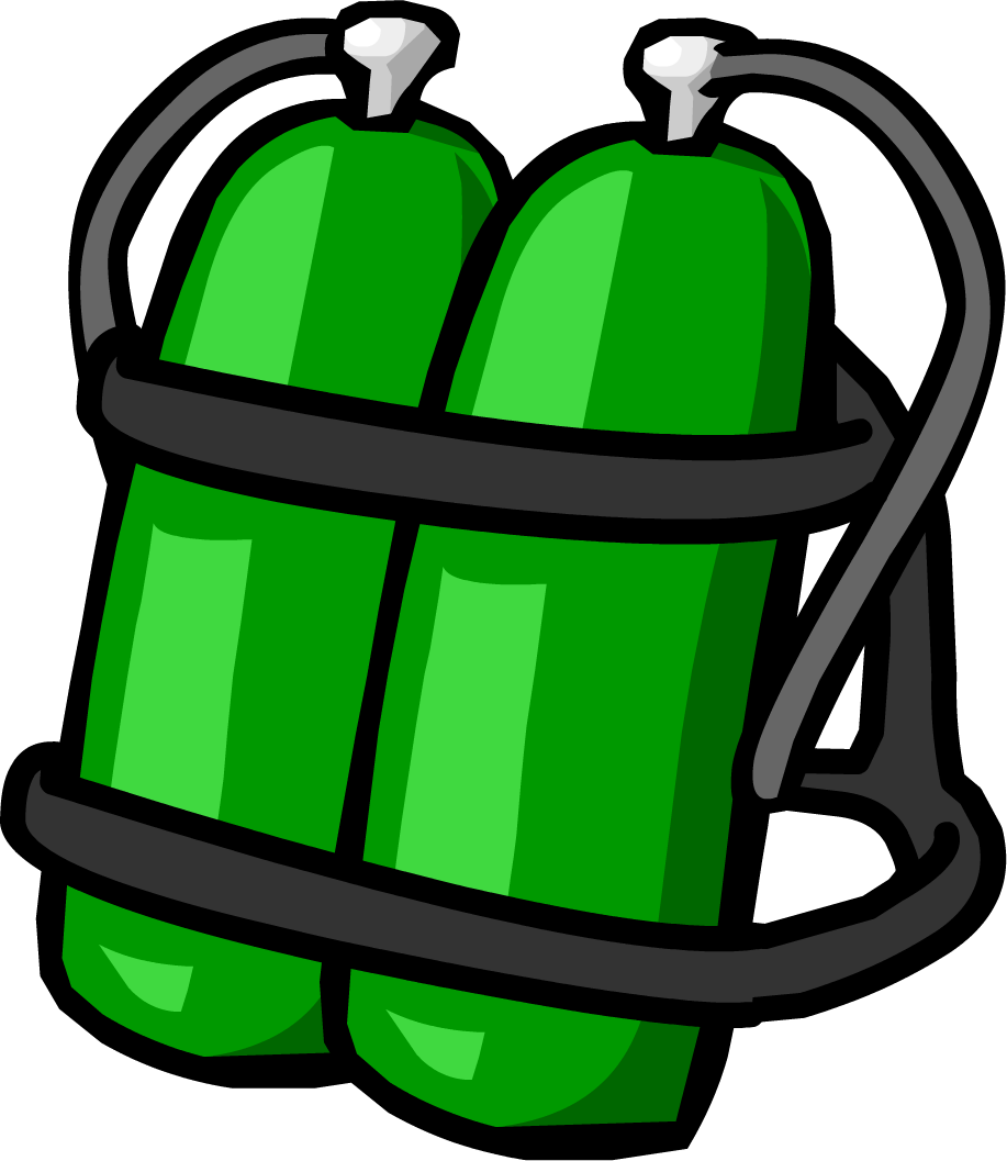 Clipart Oxygen Tank likewise Engines in addition Working Of Cryogenic Air Separation Gas besides Oxygen tank clip art also Cute Fish. on cartoon oxygen tank