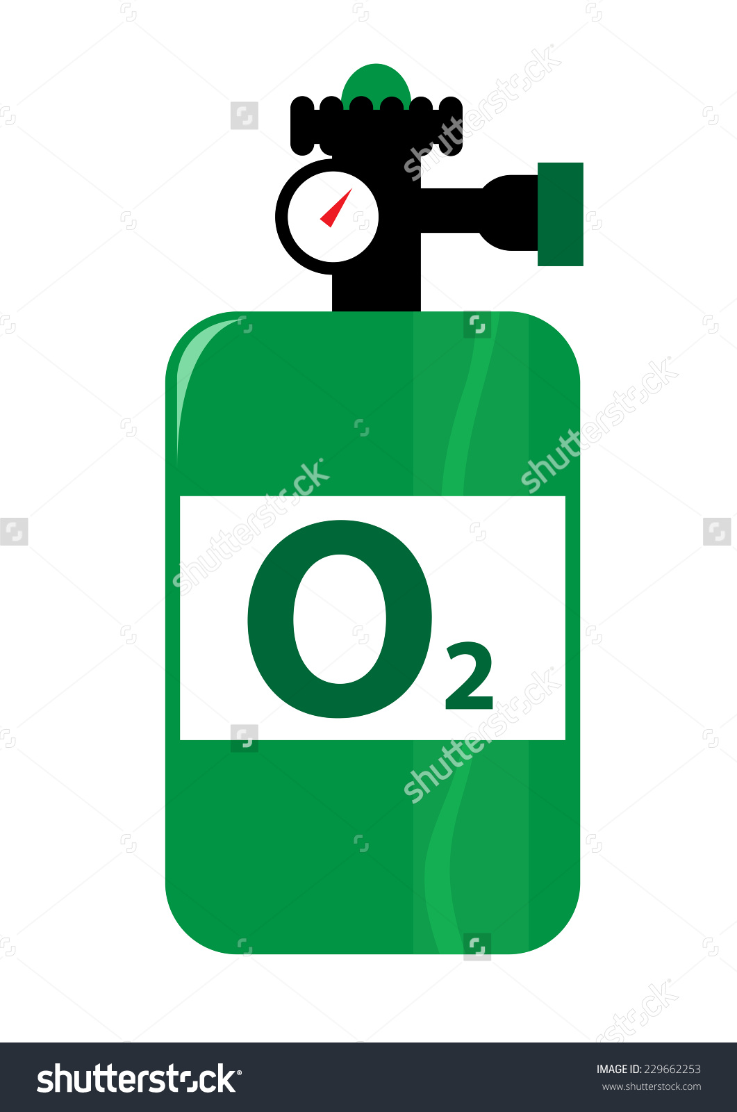 clipart oxygen tank clipground stove clip art images store clip art funny