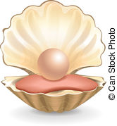 Oyster Illustrations and Clip Art. 2,213 Oyster royalty free.