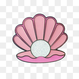 Oyster Shell PNG and Oyster Shell Transparent Clipart Free.