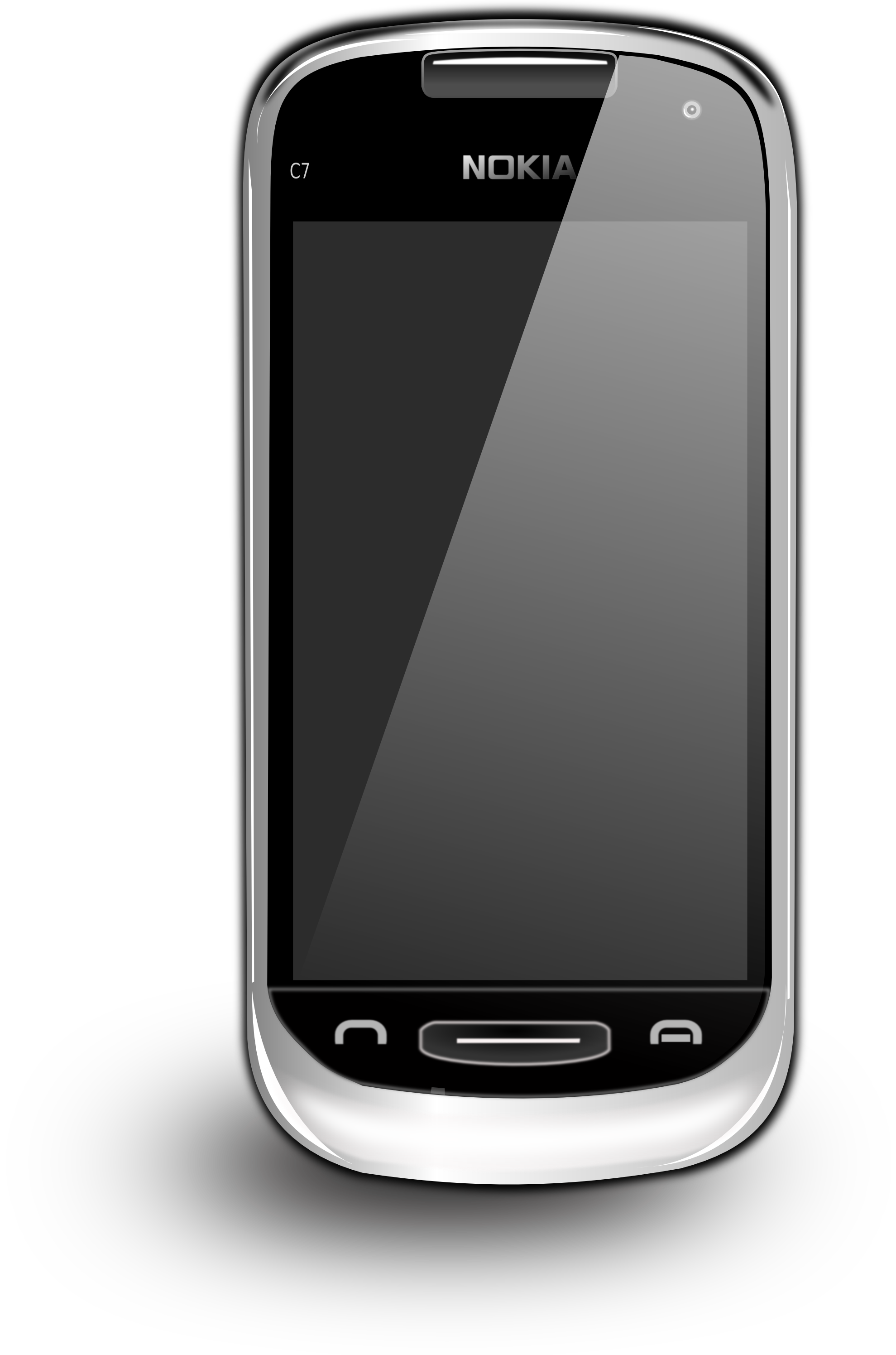 Phone. Icons For Android Phones Free. systemreviewbonus Electronic.