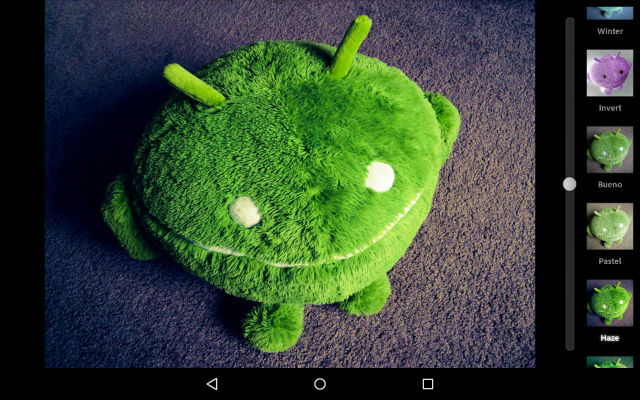 Best android clipart pack.