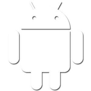 Clipart Pack Free Android.